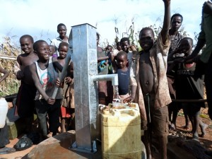 The Water Project : samsung-camera-pictures-83