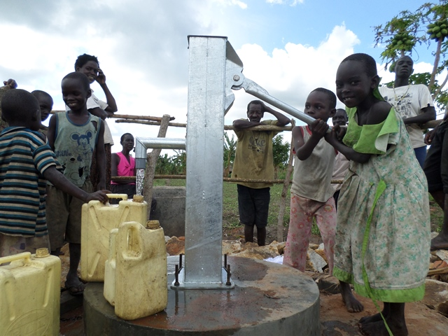 The Water Project : samsung-camera-pictures-112