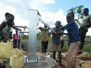 The Water Project : samsung-camera-pictures-116