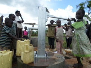 The Water Project : samsung-camera-pictures-117