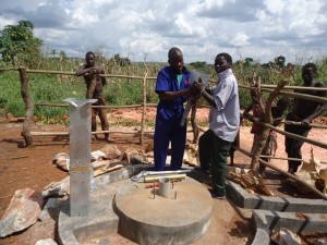 The Water Project : uganda668-29