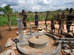 The Water Project : uganda668-30
