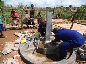 The Water Project : uganda668-32