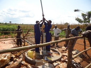 The Water Project : uganda668-37