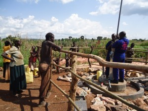 The Water Project : uganda668-38