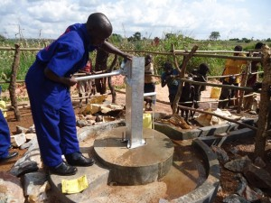 The Water Project : uganda668-41