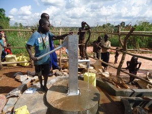 The Water Project : uganda668-42