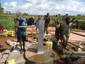 The Water Project : uganda668-43