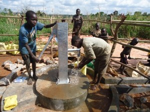 The Water Project : uganda668-44