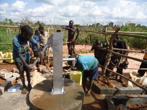 The Water Project : uganda668-45