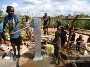 The Water Project : uganda668-47