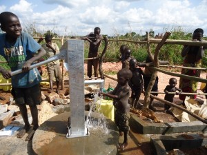 The Water Project : uganda668-48