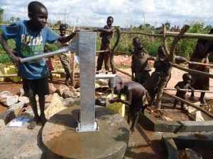 The Water Project : uganda668-49