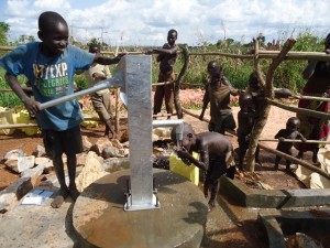 The Water Project : uganda668-50