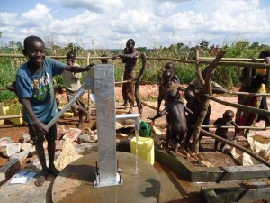 The Water Project : uganda668-51