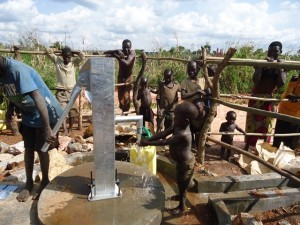 The Water Project : uganda668-52