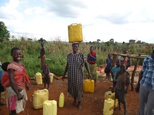 The Water Project : uganda668-54