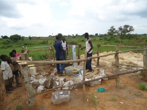The Water Project : uganda670-17