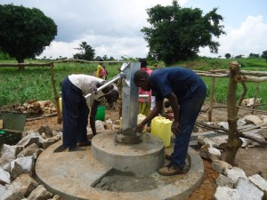 The Water Project : uganda670-22