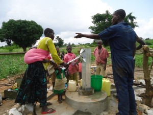 The Water Project : uganda670-24