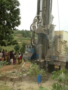 The Water Project : rwanda3082-04-project-in-process