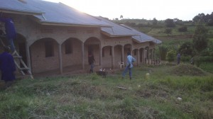 The Water Project : uganda6055-20-project-in-progress