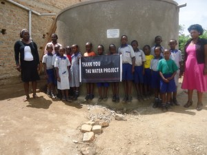 The Water Project : uganda6055-33-twp-banner