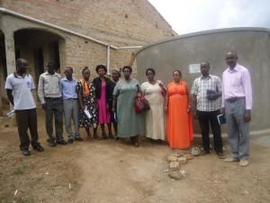 The Water Project : uganda6055-37-wuc-members