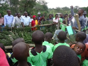 The Water Project : uganda6056-19-action-planning-meeting