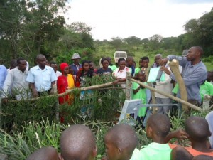 The Water Project : uganda6056-22-action-planning-meeting