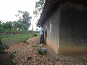 The Water Project : uganda6057-14-rwozi-community