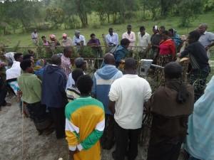 The Water Project : uganda6057-44