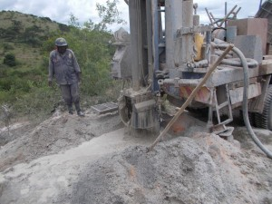 The Water Project : uganda6057-48