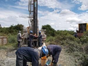 The Water Project : uganda6057-49