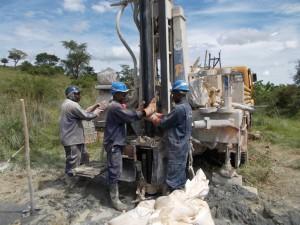 The Water Project : uganda6057-51