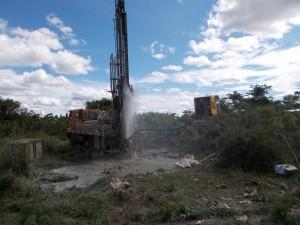 The Water Project : uganda6057-52