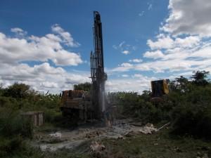 The Water Project : uganda6057-53