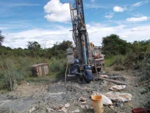 The Water Project : uganda6057-54