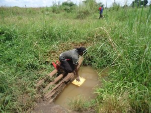 The Water Project : uganda671sm-02
