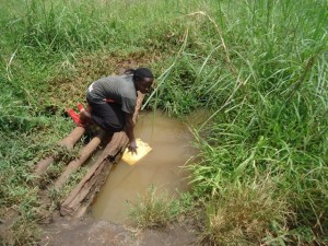 The Water Project : uganda671sm-04