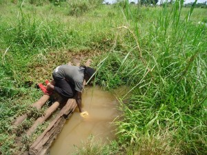 The Water Project : uganda671sm-05