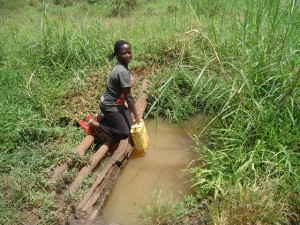 The Water Project : uganda671sm-06