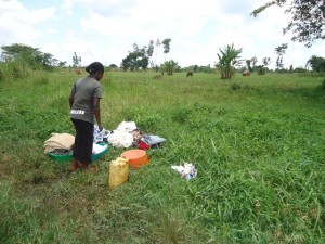 The Water Project : uganda671sm-07