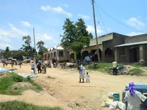 The Water Project : kenya4264-02-lutaso-market
