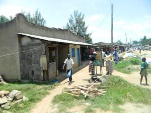The Water Project : kenya4264-03-lutaso-market