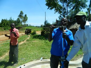 The Water Project : kenya4264-36-rods-installation