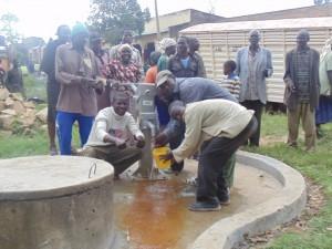 The Water Project : kenya4264-42-lutaso-market-handing-over