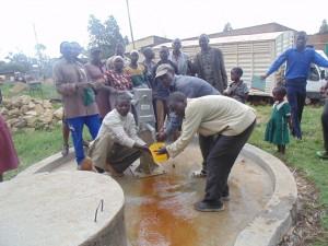 The Water Project : kenya4264-43-lutaso-market-handing-over