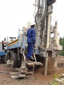 The Water Project : rwanda3083-02-project-in-process