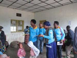 The Water Project : rwanda3083-05-hygiene-and-sanitation-training